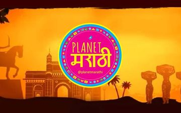 Planet Marathi Launches A 'Pay Per View' Segment For Marathi Movies