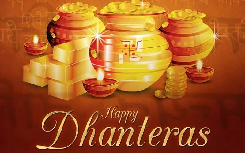 How To Perform Dhanteras 2020 Puja At Home: Puja Vidhi, Muhurat, Mantra All You Need To Know