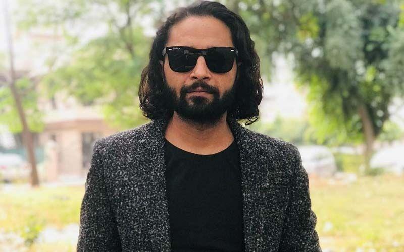 Ucha Pind: Navdeep Kaler Begins Shooting For Film