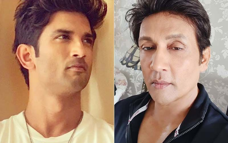 Ahead Of Sushant Singh Rajput's Six Month Death Anniversary, Shekhar Suman Demands Closure: 'Justice Delayed Is Justice Denied'