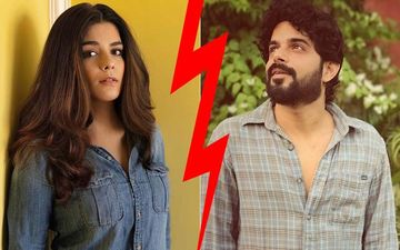 Pooja Gor Announces Split With Boyfriend Raj Singh Arora; Says, 'It Has Taken A Good Amount Of Time And Courage For Me To Talk About This'