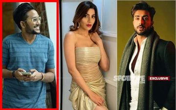 Bigg Boss 14's Jaan Kumar Sanu On Nikki Tamboli's Love For Aly Goni: 'She's Got A Gamer's Mind'- EXCLUSIVE