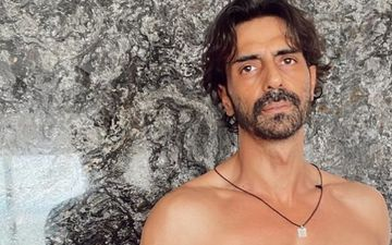 After Being Questioned In Drugs Case, Arjun Rampal Calls 2020 A 'Dreadful, Misleading, Disruptive, Dangerous' Year; Says 'Never Been On The Wrong Side Of The Law'