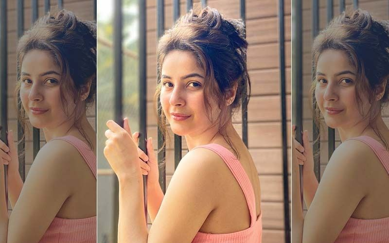 Shehnaaz Gill RULES Twitter As Fans Express Excitement For Her First Birthday Post Bigg Boss 13, And Celebrate 'Shehnaaz's Bday Month'