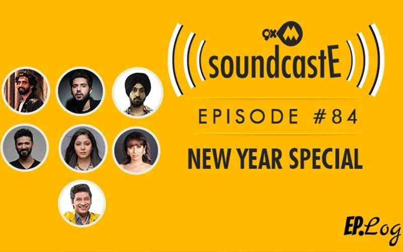 9XM SoundcastE: Episode 84 Dedicated To All The Promising Artists Of 2020