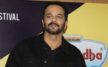 Sooryavanshi Director Rohit Shetty Opts Out Of Exclusive Contract With Reliance Entertainment