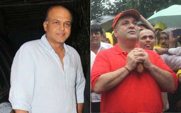Ashutosh Gowariker On Rajiv Kapoor: 'He Remained Off Alcohol All Through The Making Of My Film'