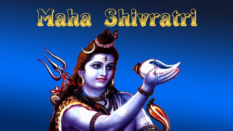 Maha Shivratri 2021: Importance, Puja Vidhi, Timing, Samagri, And Important Mantras