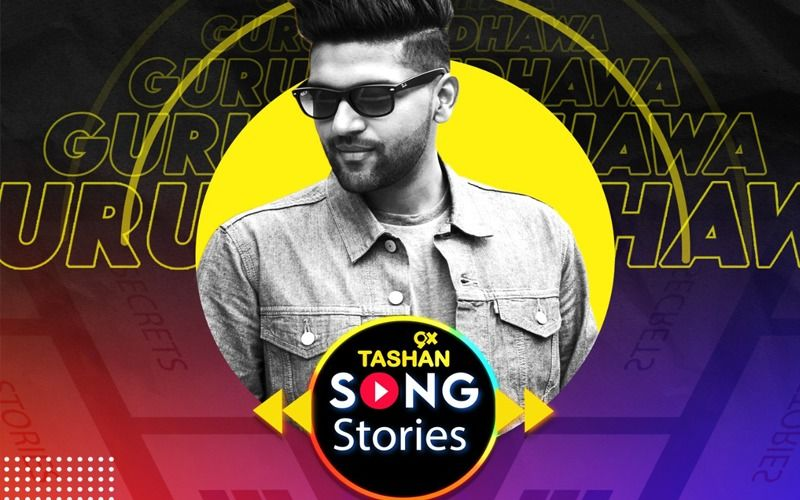 9X Tashan Song Stories: Gear Up To Find Out Unknown Stories Behind Guru Randhawa, Himanshi Khurana And Others Singers' Super Hits In This Podcast