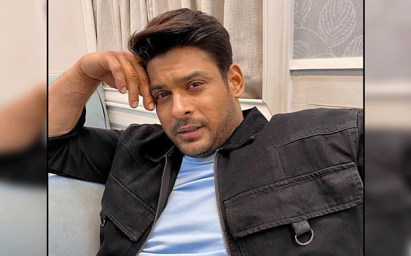 Bigg Boss 13's Sidharth Shukla Is Heartbroken To See Hoarding Of Oxygen Cylinders, COVID Drugs To Make Profits: 'Cheapest Thing Today Is Human Life'
