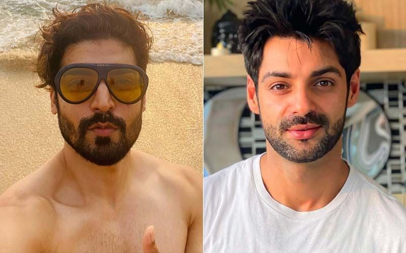 Gurmeet Choudhary To Open An Ultra Modern 1000 Bed Hospital In Patna And Lucknow Amid COVID-19 Crisis; Karan Wahi Offers To Help