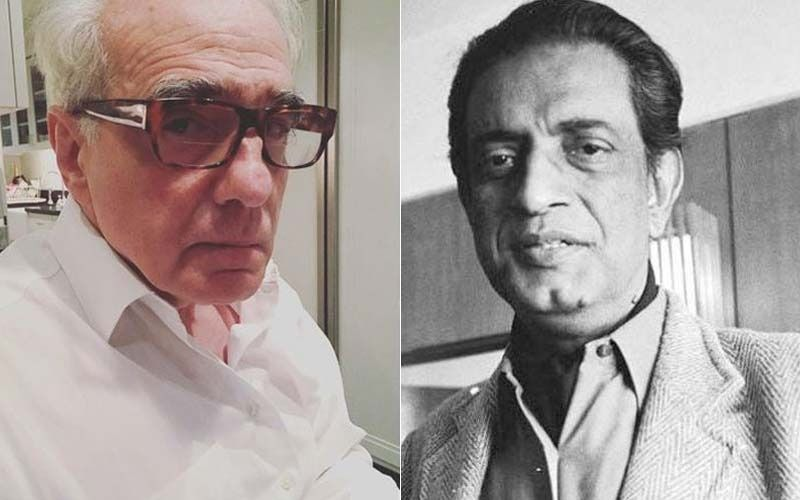 Satyajit Ray's 100th Birth Anniversary: When Martin Scorsese Spoke Of The Legendary Filmmaker's Work; 'The Apu Trilogy Was A Milestone'
