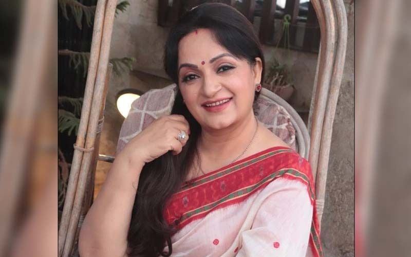 Case Filed Against Kapil Sharma's On-screen Aunt Upasana Singh For Violating COVID Rules In Punjab - REPORT