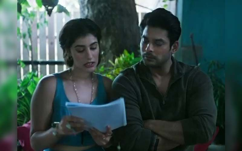 Broken But Beautiful 3 Trailer Out: Sidharth Shukla And Sonia Rathee's Chemistry Will Leave You Impressed; Vikrant Massey, Harleen Sethi Make A Special Appearance - WATCH
