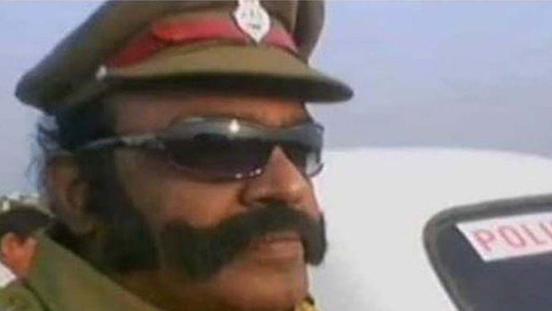 Tamil Actor Ayyappan Gopi No More; Dies Due To Heart Attack