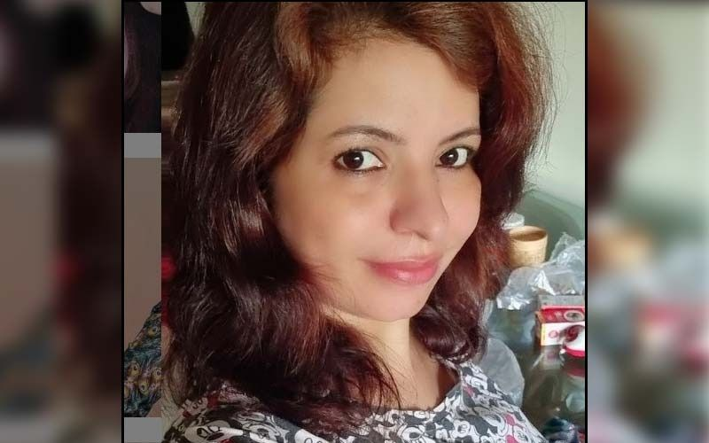 Taarak Mehta Ka Ooltah Chashmah's Jennifer Mistry Rubbishes Rumours Of Quitting The Show And Being Pregnant; Says 'People Jump To Conclusions Based On Their Own Whims'