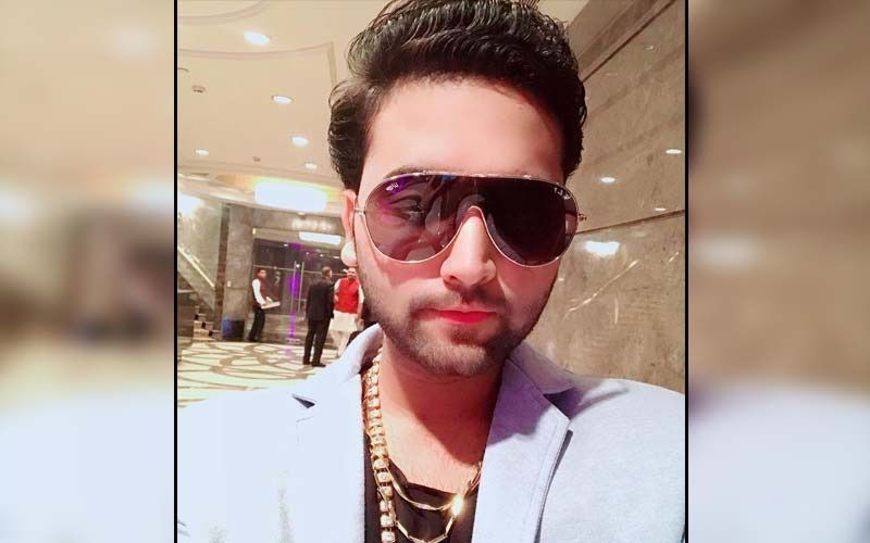"""Indian Idol 12's Mohd Danish Gives A Befitting Reply To Trolls Calling Him """"Unbearable""""; Says, """"I Don't Let Such Things Worry Me"""""""