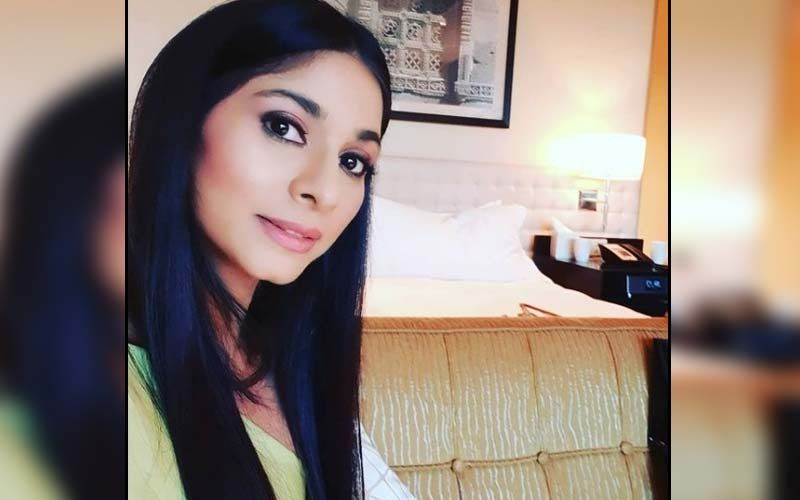 Tanishaa Mukerji Reveals She Froze Her Eggs At 39 On Doctor's Advice; Says 'It's Okay For Women To Not Have Children'