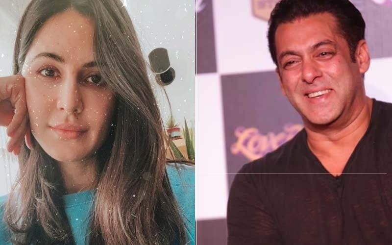 Tiger 3: Salman Khan And Katrina Kaif All Set To Resume Shooting This Month; Actors To Head For An International Shoot In August