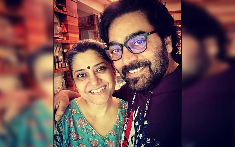 Ashutosh Rana Requests Fans To Report Against His Fake Twitter Account; Wife Renuka Shahane Appeals Twitter To Suspend The Account