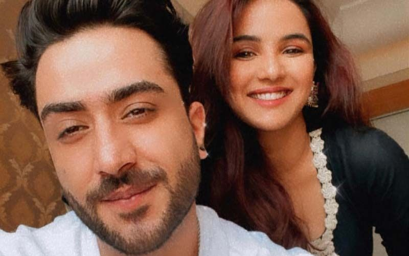 Aly Goni Feels Social Media Fan Following Can't Ensure Audience Will Love Your Performance: 'You Need To Have The Acting Talent'