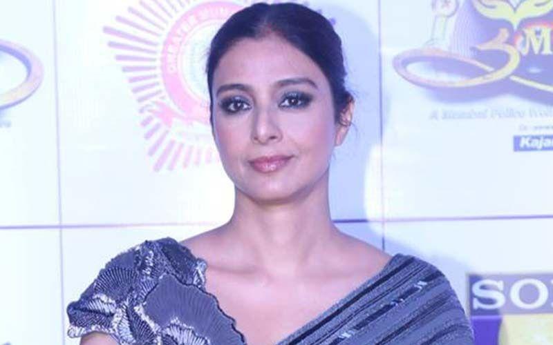 Tabu Pens A Long Heartfelt Note Celebrating 30 Years Of Her Debut Telugu Film; Here's How Katrina Kaif And Kartik Aaryan's Reacted