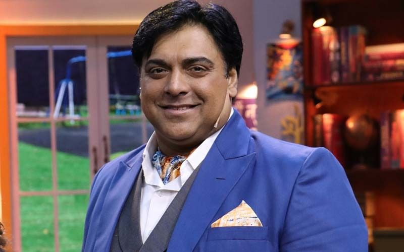 Ram Kapoor Of Bade Achhe Lagte Hain Fame Beams With Joy As His Swanky Porsche Sports Car Worth Rs 1.82 Crore Arrives; See PHOTO