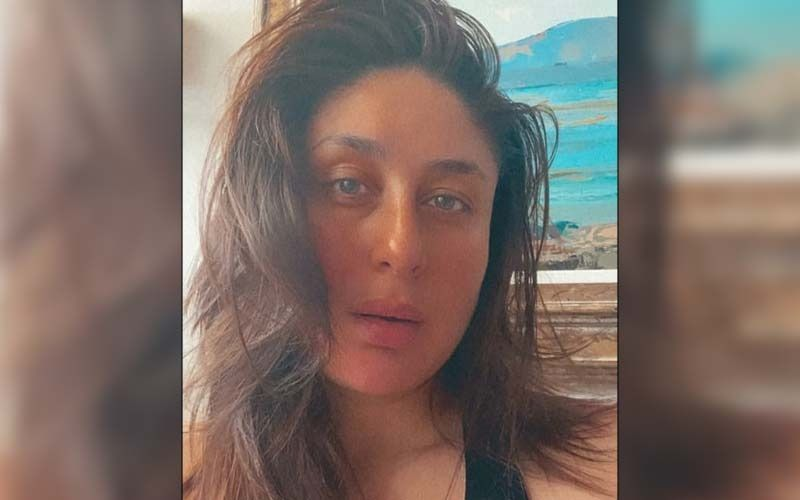 Kareena Kapoor Khan Lands In Legal Trouble As Christian Group Lodges Complaint Against Actress Over Title Of Her Book 'Pregnancy Bible'