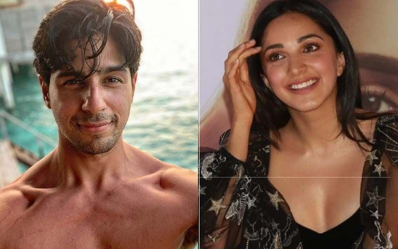 Sidharth Malhotra And Kiara Advani's Shershaah To Release This Independence Day Weekend On OTT Platform; Actor Feels Proud To Play Real Life Character
