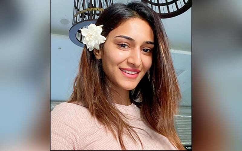 Kuch Rang Pyaar Ke Aise Bhi 3: Erica Fernandes Shares BTS Video Giving A Peek Into The Hard Work That Goes On To Achieve The Glamorous Shots