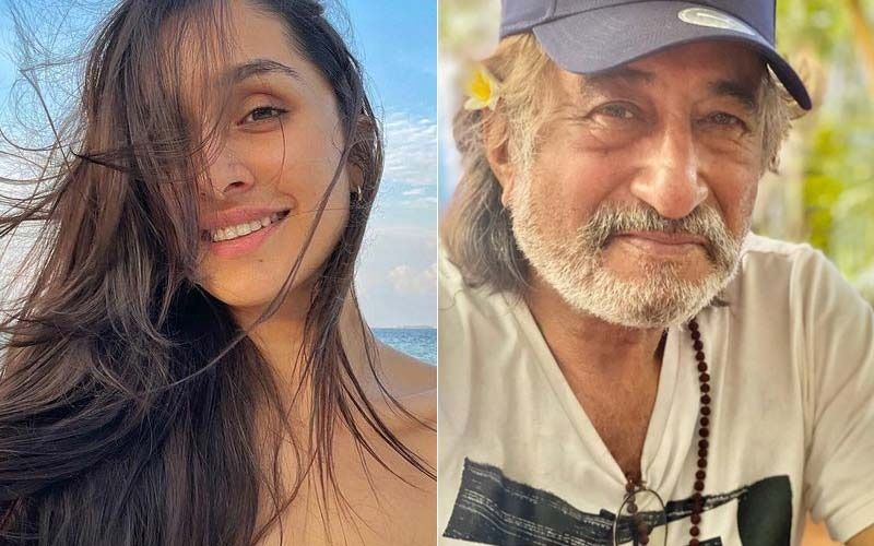 Shakti Kapoor To Make His OTT Debut With His Iconic Character Crime Master Gogo From Andaz Apna Apna; Watch Why Daughter Shraddha Kapoor Is Miffed