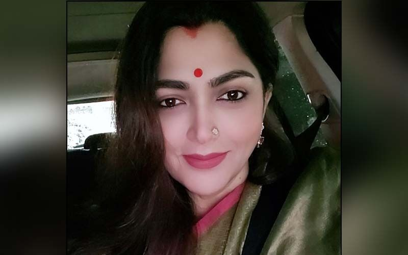 Actor And BJP Leader Khushbu Sundar's Twitter Account Hacked Again; Politician Hopes The Hacker Does Not Spread Hate And Violence