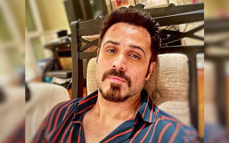 Tiger 3: Emraan Hashmi To Make An Action Packed Entry Worth Rs 10 Crore In Salman Khan And Katrina Kaif's Actioner- Deets INSIDE