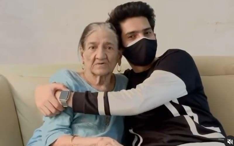 Anu Malik's Mother Passes Away; Grandchildren Amaal And Armaan Malik Pay Tribute With Heartfelt Posts