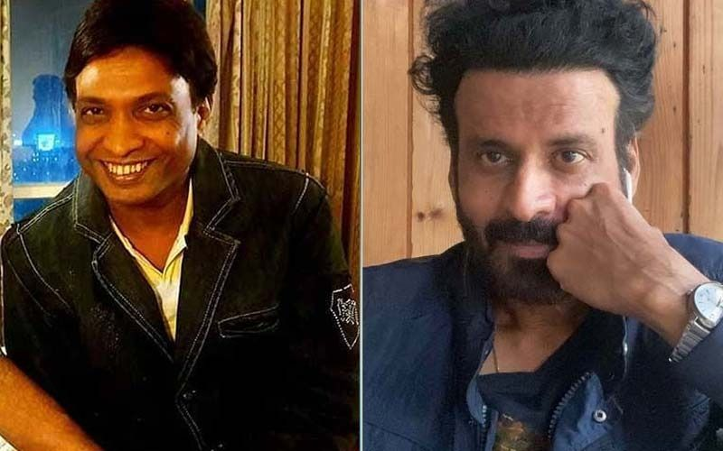 Manoj Bajpayee Reacts To Sunil Pal's 'Gira Hua Aadmi' Comment: 'People Who Don't Have Jobs Should Meditate'