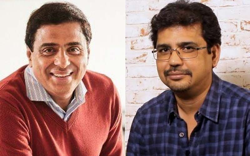 Panthers: Ronnie Screwvala's RSVP Ventures Into The Series Space With The Espionage Thriller Directed by Rensil D'Silva
