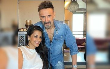 Rahul Dev Felt 'Guilty' Dating Mughda Godse Post Wife's death: 'There Was A Gap, In Terms Of Years, Used To feel If This Is Proper On My Part'