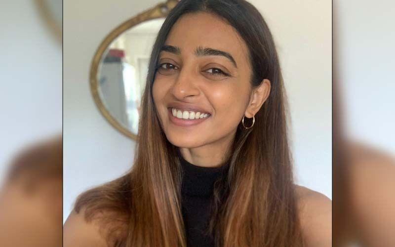 Raj Kundra Pornography Case: Boycott Radhika Apte Trends On Twitter; Netizens Slam The Actress For THIS Bizarre Reason