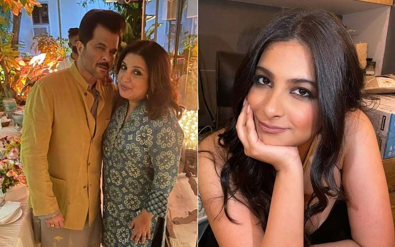 Rhea Kapoor And Karan Boolani Wedding Reception: Farah Khan Shares Unseen Video Of Anil Kapoor Dancing His Heart Out With His Newly Wedded Daughter
