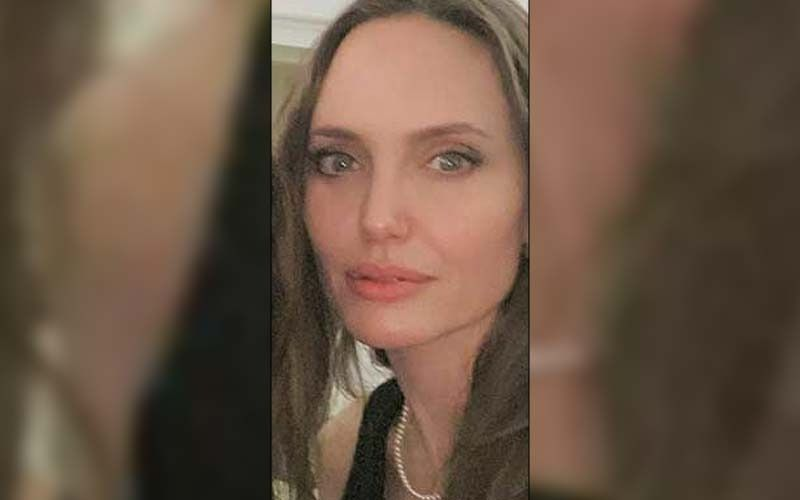 Angelina Jolie Makes Her Instagram Debut; Eternals Actress Shares A Heart-Breaking Letter From An Afghan Girl As First Post