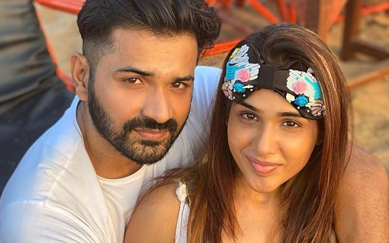 Uttaran Actor Mrunal Jain To Become A Father Next Year; Says 'I Will Wait For My Child's Arrival To Celebrate My Birthday'