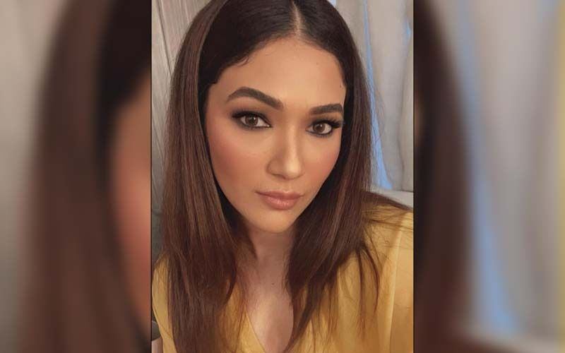 Bigg Boss OTT:  Fans Of Ridhima Pandit Calls Her Shocking Eviction 'Unfair'; Says They Want Her Back On The Show