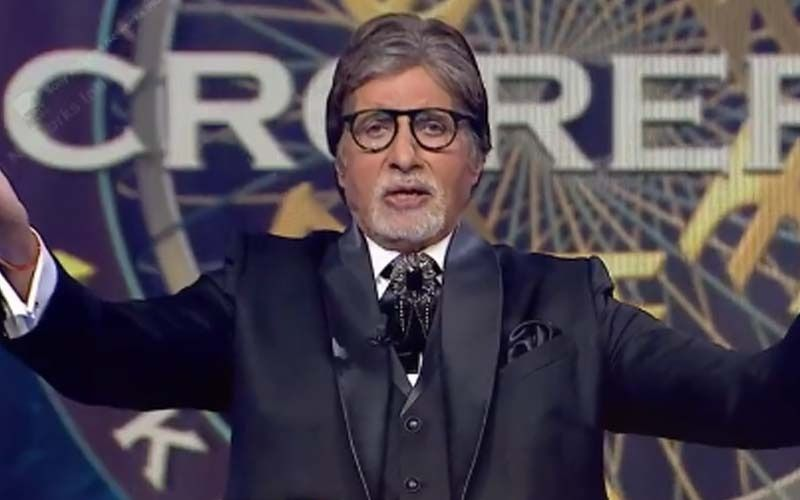 Kaun Banega Crorepati: Did You Know Amitabh Bachchan Was Convinced To Do The Popular Game Show Only After Visiting THIS Place in London-Find Out