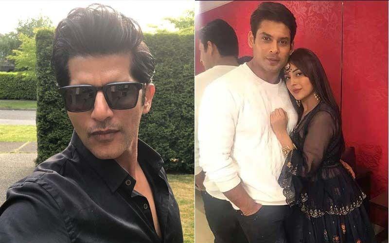 Bigg Boss OTT: Karenvir Bohra Wants Sidharth Shukla And Shehnaaz Gill To Host The Show-Watch Video