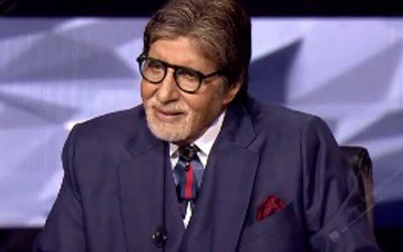 Throwback: When Amitabh Bachchan Had To Publicly Apologise After Fans Threatened To Boycott  Kaun Banega Crorepati For THIS Reason