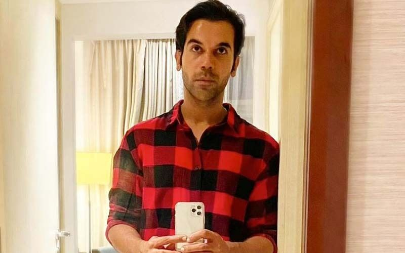 Happy Birthday Rajkummar Rao: Throwback To The Time When The Actor Came To Mumbai To Audition For Popular Dance Show Boogie Woogie But Got Rejected