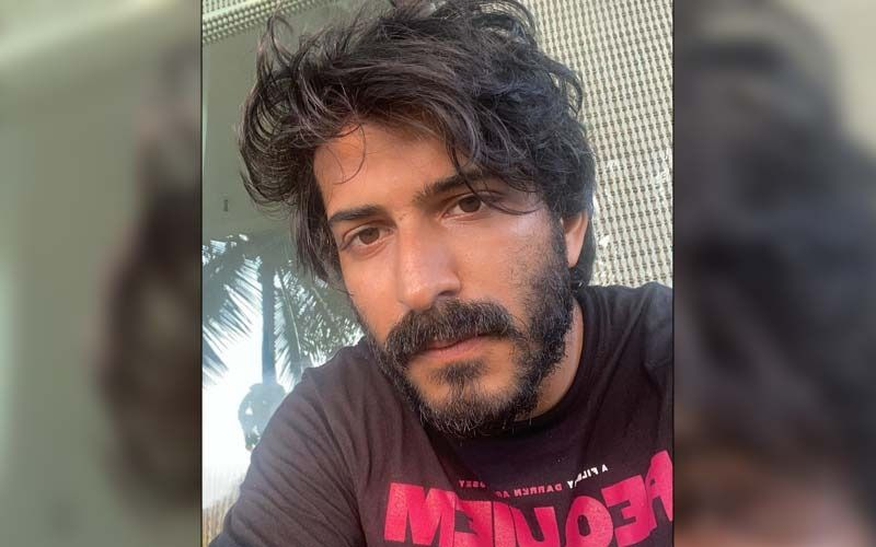 Harsh Varrdhan Kapoor Says Before His Debut Mirzya, He Was 'Transparent And Honest'; Producers Asked Him To 'Sound Dumb' In Interviews For THIS Reason