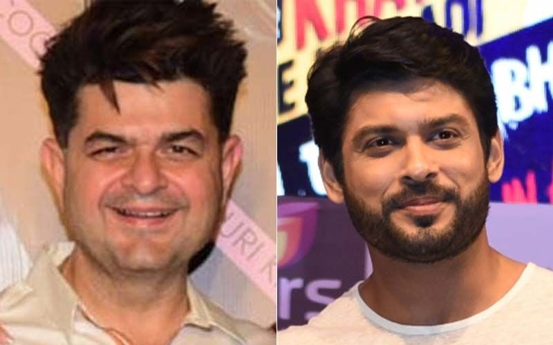 Sidharth Shukla Death: Dabboo Ratnani Pens A Heartfelt Condolence Note For The Late Actor, Says, 'We Were Scheduled To Shoot Soon'