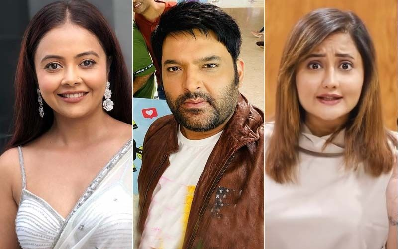 Sidharth Shukla Passes Away Due To Heart Attack; Devoleena Bhattacharjee, Rashami Desai, Kapil Sharma And Others Pay Heartfelt Condolences