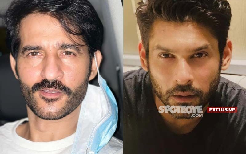 Sidharth Shukla Passes Away: Hiten Tejwani Is Deeply Saddened And Shocked; Says, 'It's Still Sinking In, How Is It Even Possible?'-EXCLUSIVE